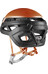 Mammut Unisex Wall Rider Helmet orange
